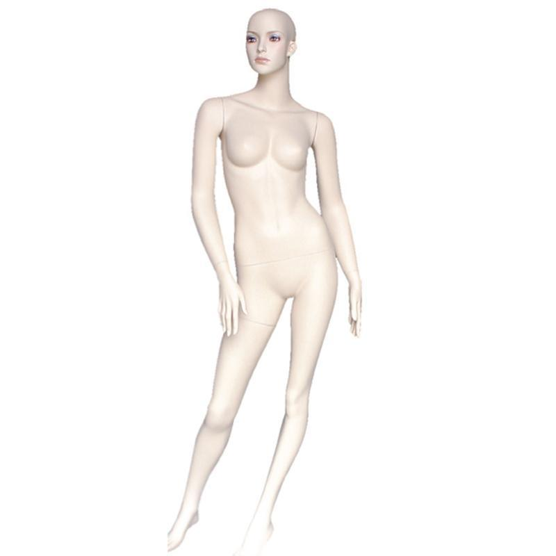 Good Quality Buautiful Lifelike Full Body Female Mannequins pictures & photos