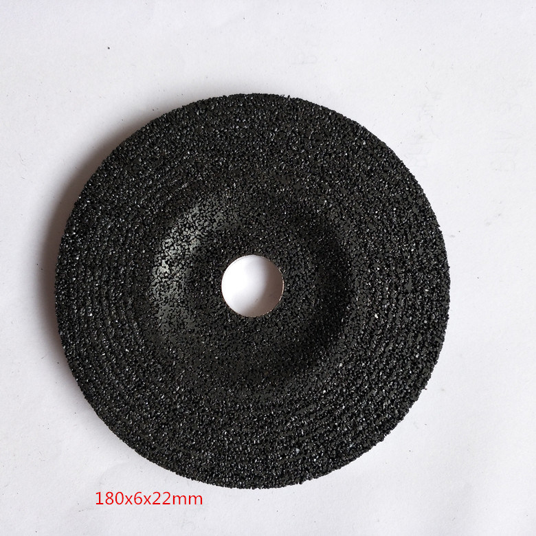 Stone Diamond Grinding Wheel Diamond Cutting Wheel Diamond Wheel for Glass pictures & photos