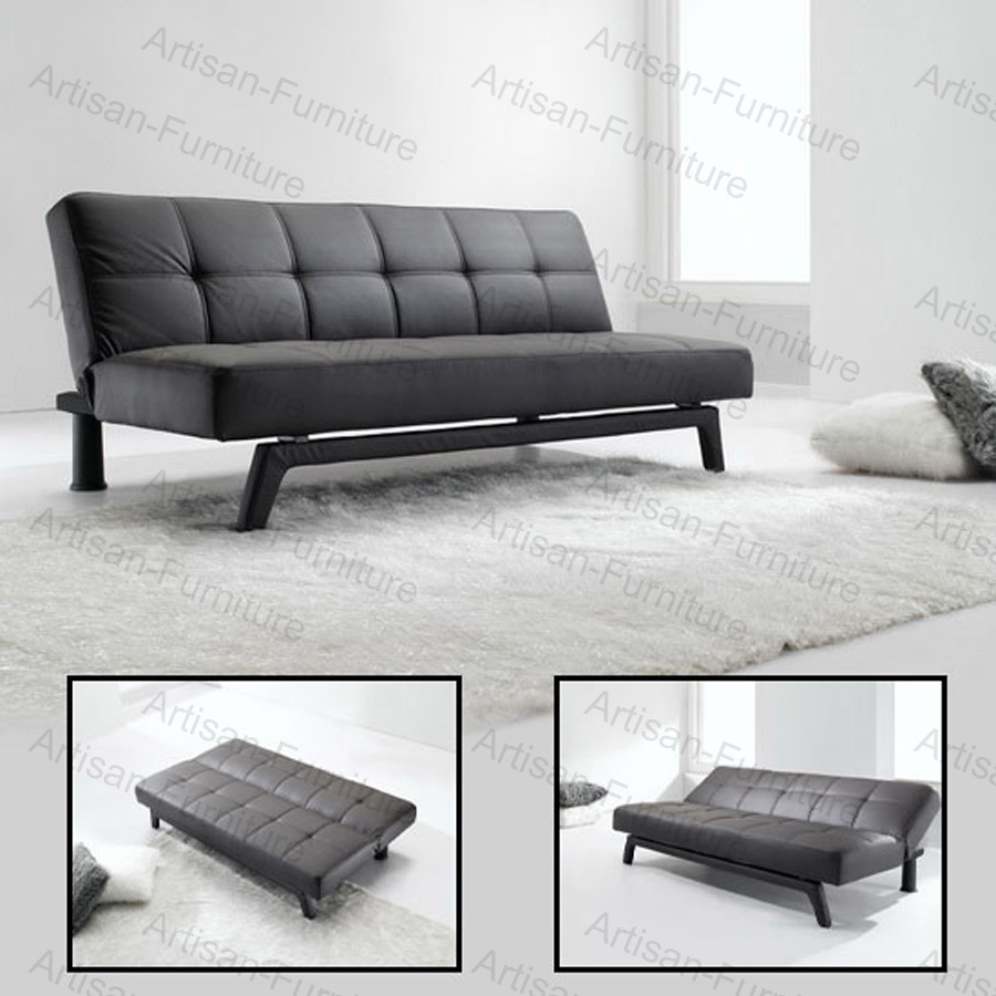 Remarkable China Hot Item Space Saving Folding Ikea Sofa Bed Jp Sf 295 Dailytribune Chair Design For Home Dailytribuneorg