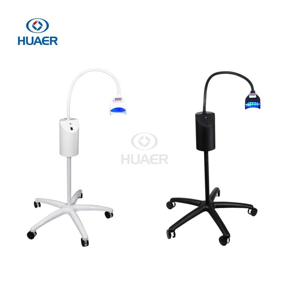 Wholesale China Manufacture Hot Sale Teeth Whitening Machine Light