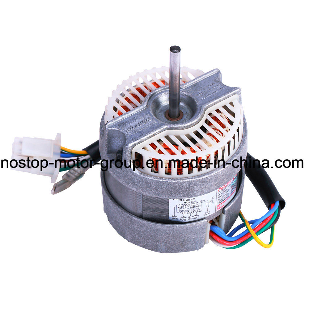 China Ac Range Hood Turbo Electric Efficient Motor A Efficiency Inducer Fan Wiring Diagram Induction