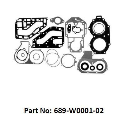 China 2 / 4 Stroke Outboard Gasket Kit 689-W0001-02 for ... on carolina skiff wiring harness, suzuki outboard wiring harness, general motors wiring harness, omc wiring harness, motorcycle wiring harness, outboard motor wiring harness, yamaha wiring diagram, toyota wiring harness, yamaha blaster carburetor diagram, alternator wiring harness, yamaha engine wiring harness, yamaha stator coil, force outboard wiring harness, honda outboard wiring harness, volvo penta wiring harness, caterpillar wiring harness, ford wiring harness, sea-doo wiring harness, boston whaler wiring harness, yamaha rhino wiring harness,