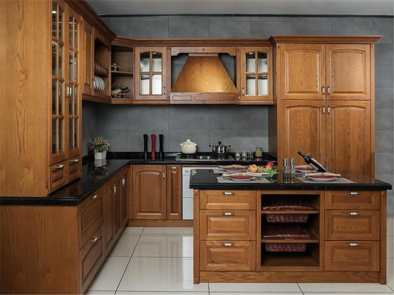 Stainless Steel Kitchen Cabinets Cost Factory Price