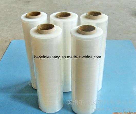China plastic wrapping paper roll cellophane film for flower plastic wrapping paper roll cellophane film for flower wrapping bopp film mightylinksfo