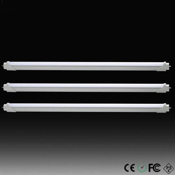 China Led Lamp T5 T8 Lights High Quality With Certification Light Aluminum