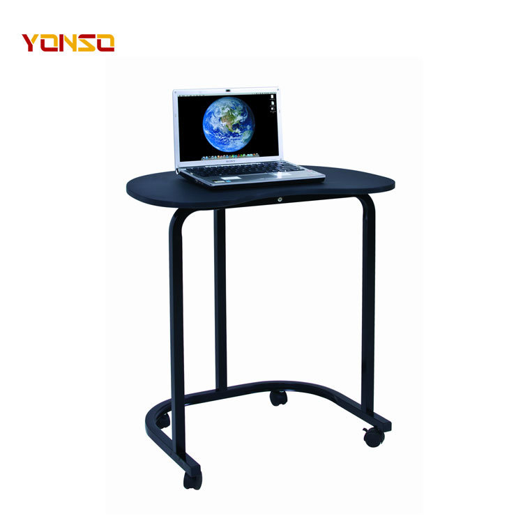 Hot Item Small Portable Computer Table