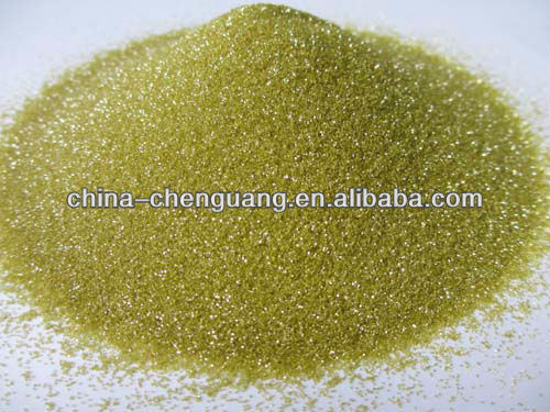Industrial Diamond Micron Abrasive Polishing Powder pictures & photos