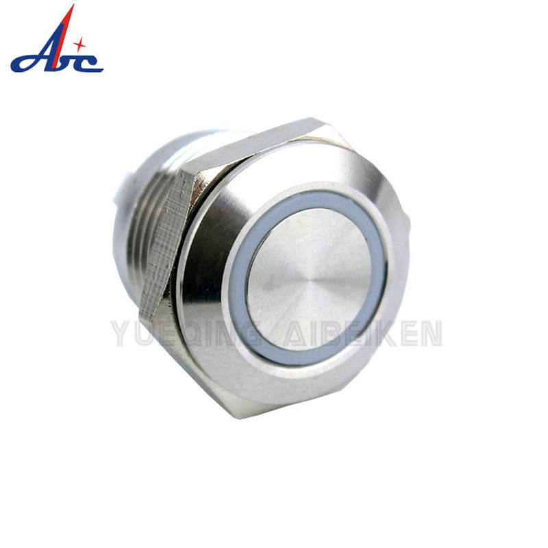 Wholesale Flashlight Switch - Buy Reliable Flashlight Switch