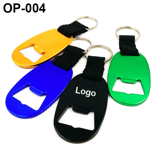 Beer Opener with Logo Printing pictures & photos