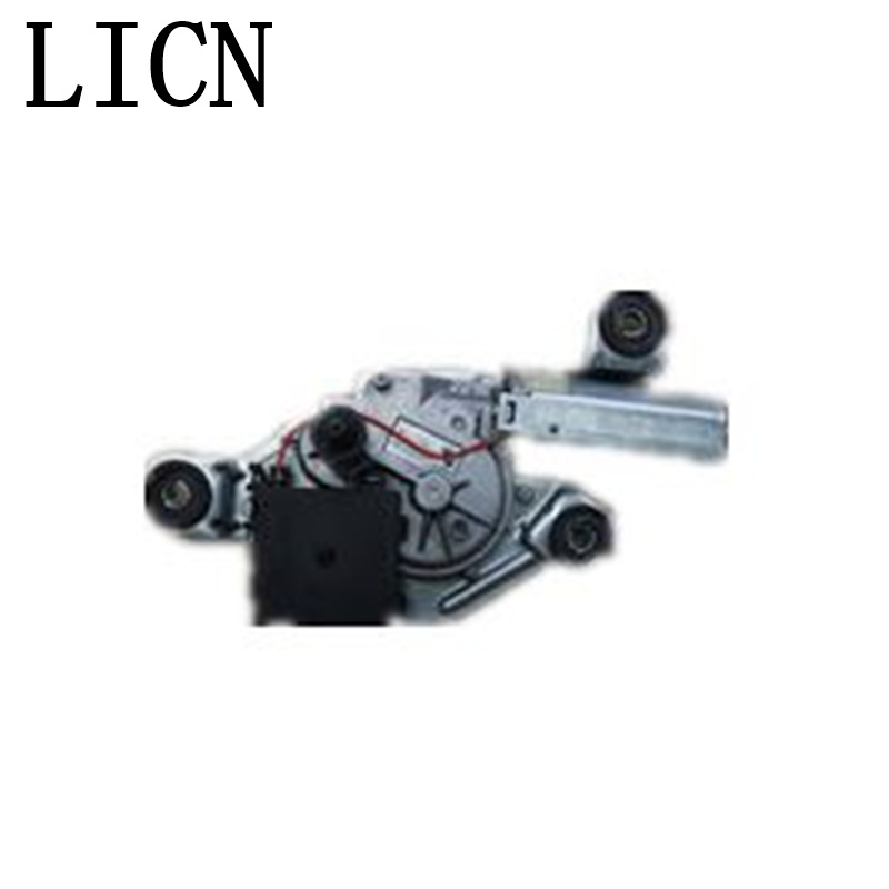 Rear Wiper Motor for Range Rover (LC-ZD1013)