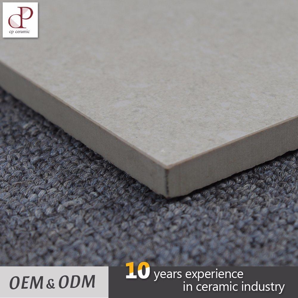 China Suppliers White 60x60 Cheap Glazed Ceramic Non Slip Swimming