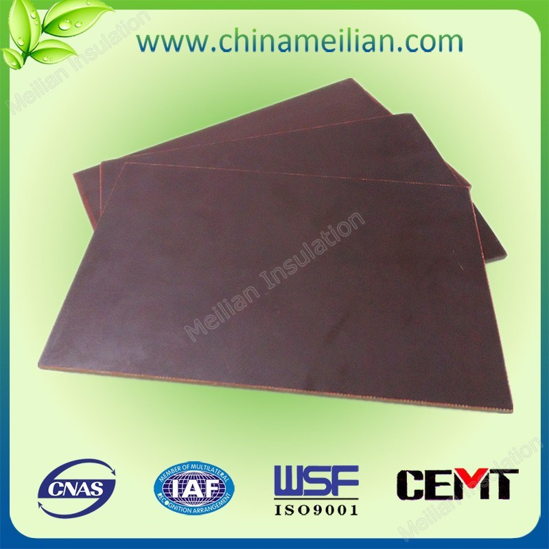 3342 Magnetic Insulation Materials