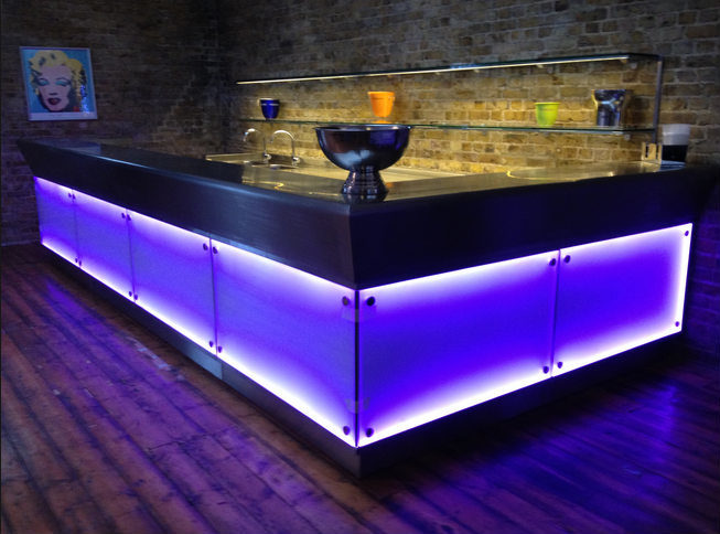 china modern design bar counter styles for sale commercial bar rh tellworld en made in china com commercial bar counters manufacturers commercial bar countertop materials