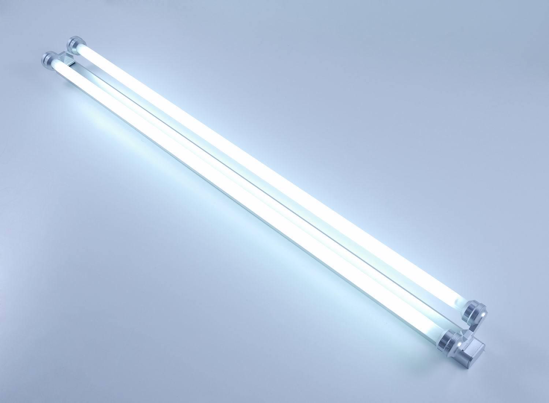 China T5  T8 Fluorescent Fixture  Tl132