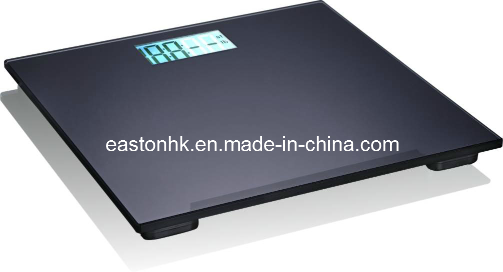 Hot Ing Large Lcd Display Hotel Bathroom Digital Weighing Scale