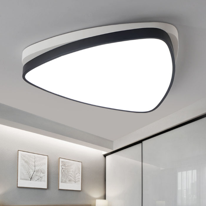 Modern/ Contemporary 36W LED Ceiling Lights Lamp for Bedroom/Living Room pictures & photos