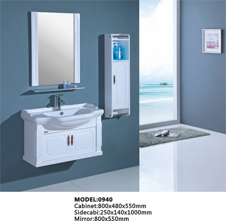 pvc bathroom cabinets china pvc bathroom cabinet 0940 china pvc bathroom 25019