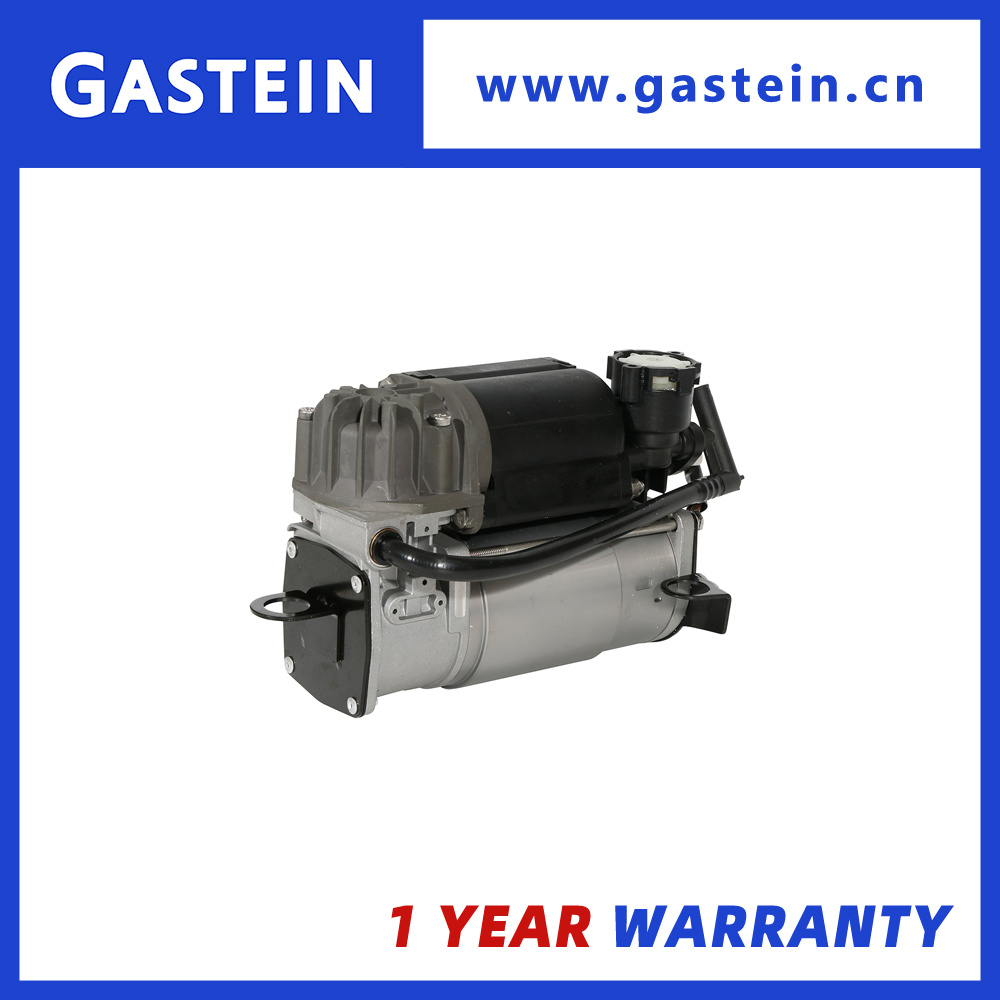 Hotsales Car Parts W220 Compressor 2203200104 for Mercedes