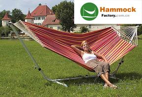 adjustable hammock stand  hs07004  china adjustable hammock stand  hs07004    china hammock hammock      rh   made in china