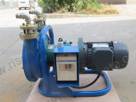 Risen Small Peristaltic Pump (RH15)