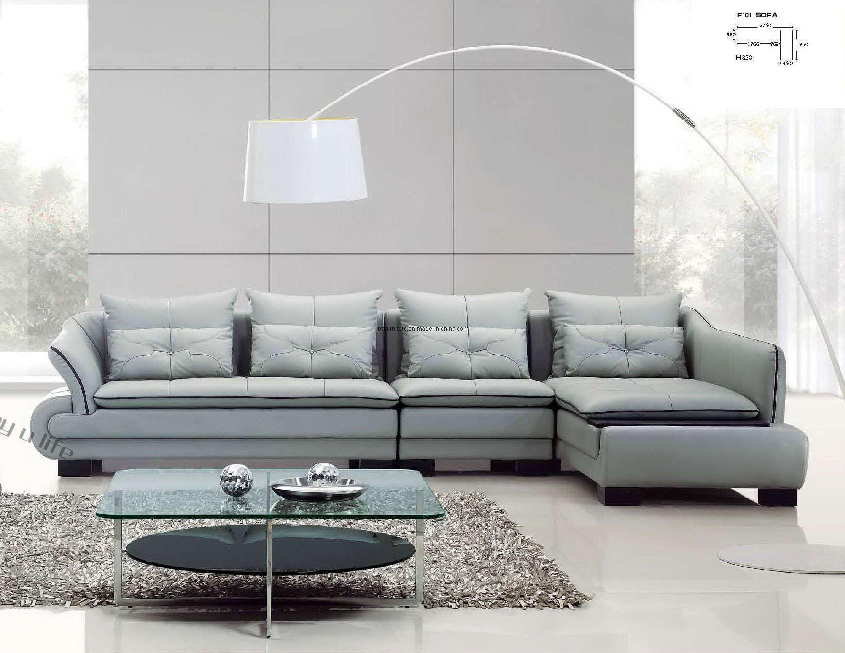 100 [ Modani Miami Sofa Bed ]