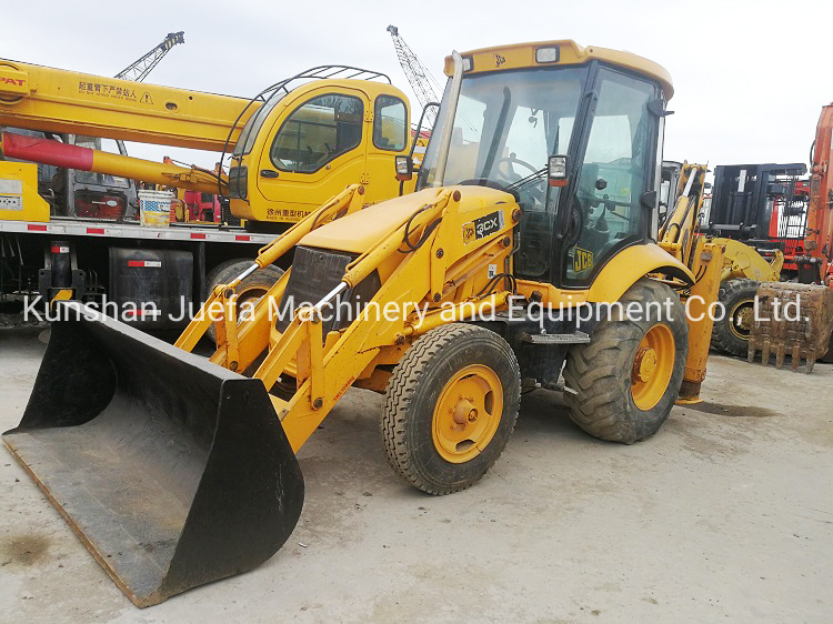 China Backhoe Loader Jcb 3cx, Backhoe Loader Jcb 3cx Manufacturers,  Suppliers, Price | Made-in-China com