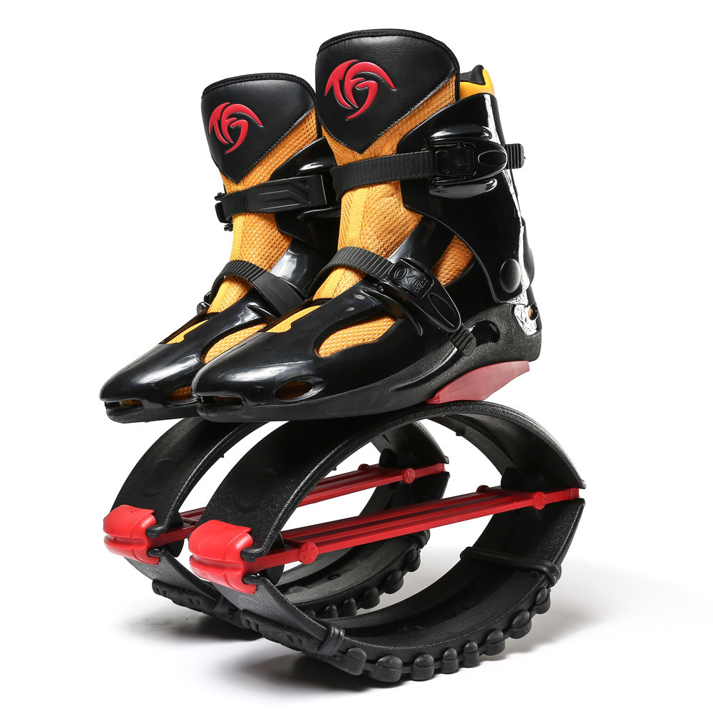 China Adults Sneakers Jumping Boots