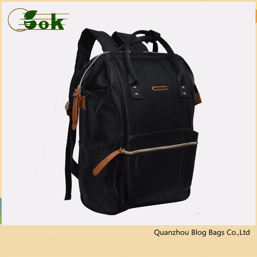 34b10392ac Wholesale Solid Color Backpacks- Fenix Toulouse Handball