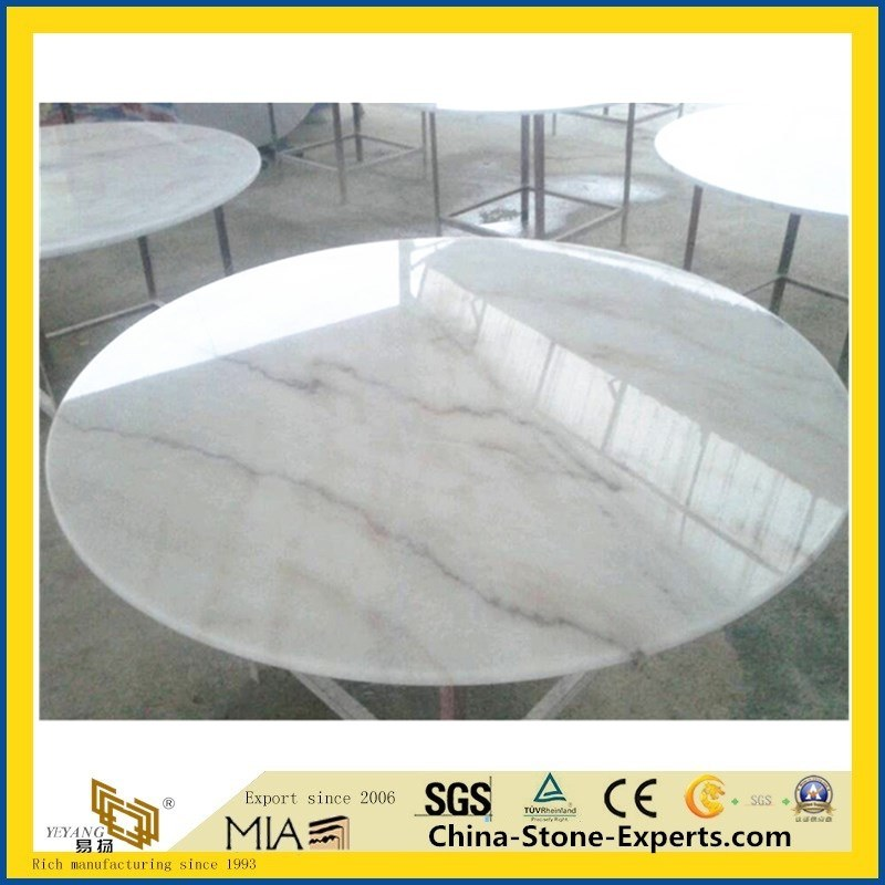 Carrara Marble Granite Quartz Stone Table Top For Hotel Dining White Black Grey Yellow Red Pink Brown Beige Green G682 G654 G603 G664 Kitchen Bathroom