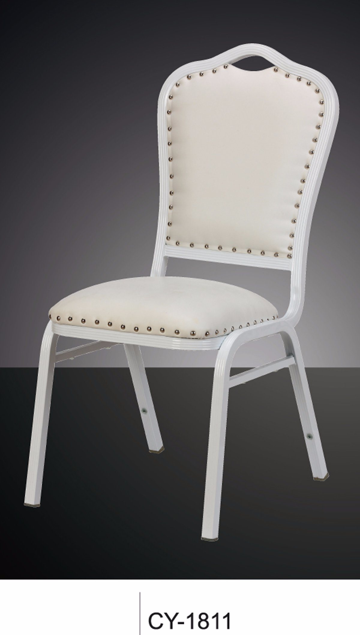 China Hotel Stackable Banquet Chair Wholesale China Banquet Chair For Sale Stacking Banquet Chairs