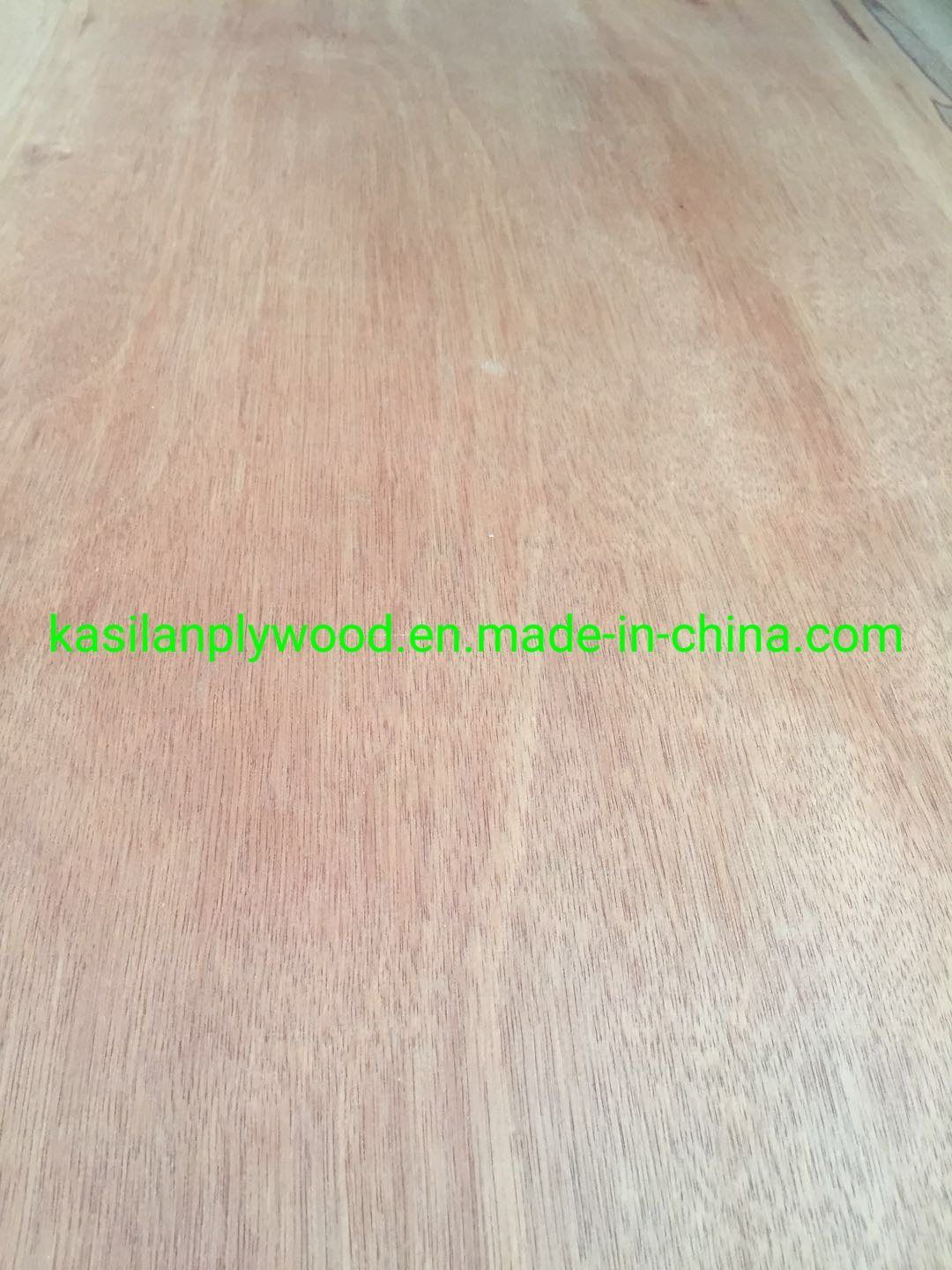 China Hot Sale Best Price Golden Teak Fancy Plywood Natural Teak Veneer Plywood With Ce Carb Fsc Sgs Iso Certified China Plywood Pine Plywood