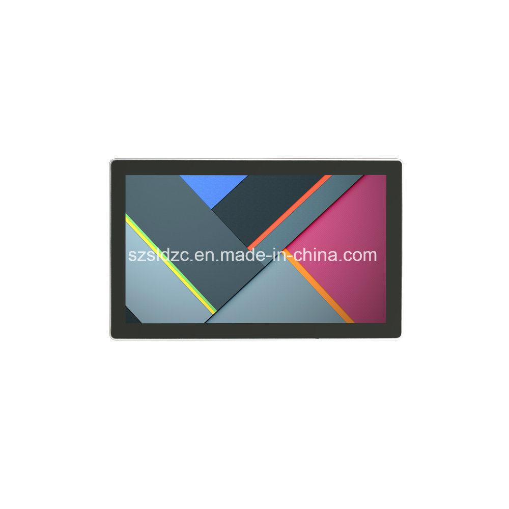 Fantastic Digital Picture Frame Target Motif - Picture Frame Ideas ...