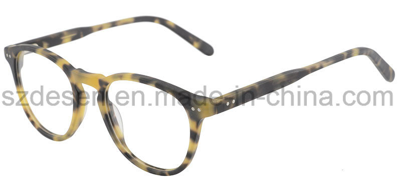 4faf389fdce China Hot Selling Custom Special Craft Tortie Acetate Eyeglasses Optical  Frame - China Glasses