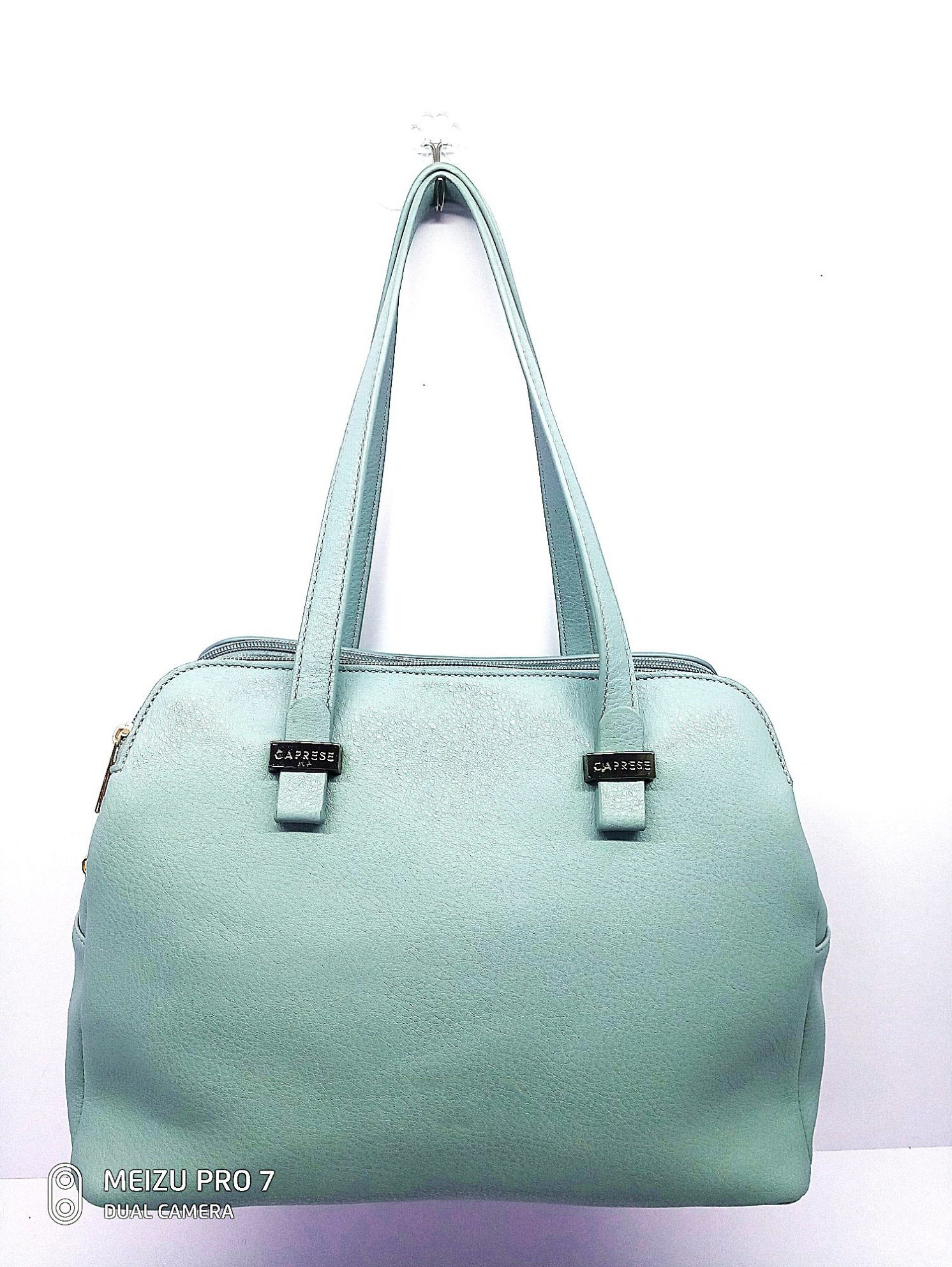 71eec8b62 Designer Bags Wholesale China