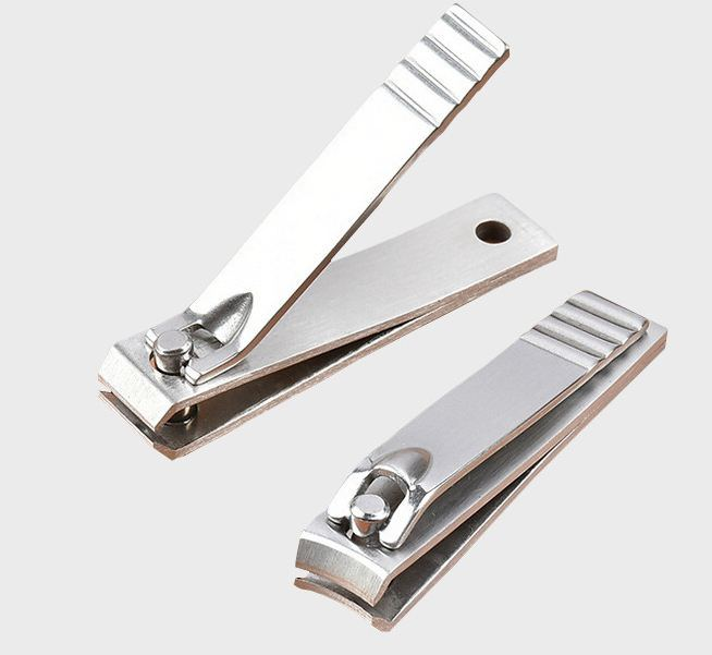 Quality Nail Clippers Nc13