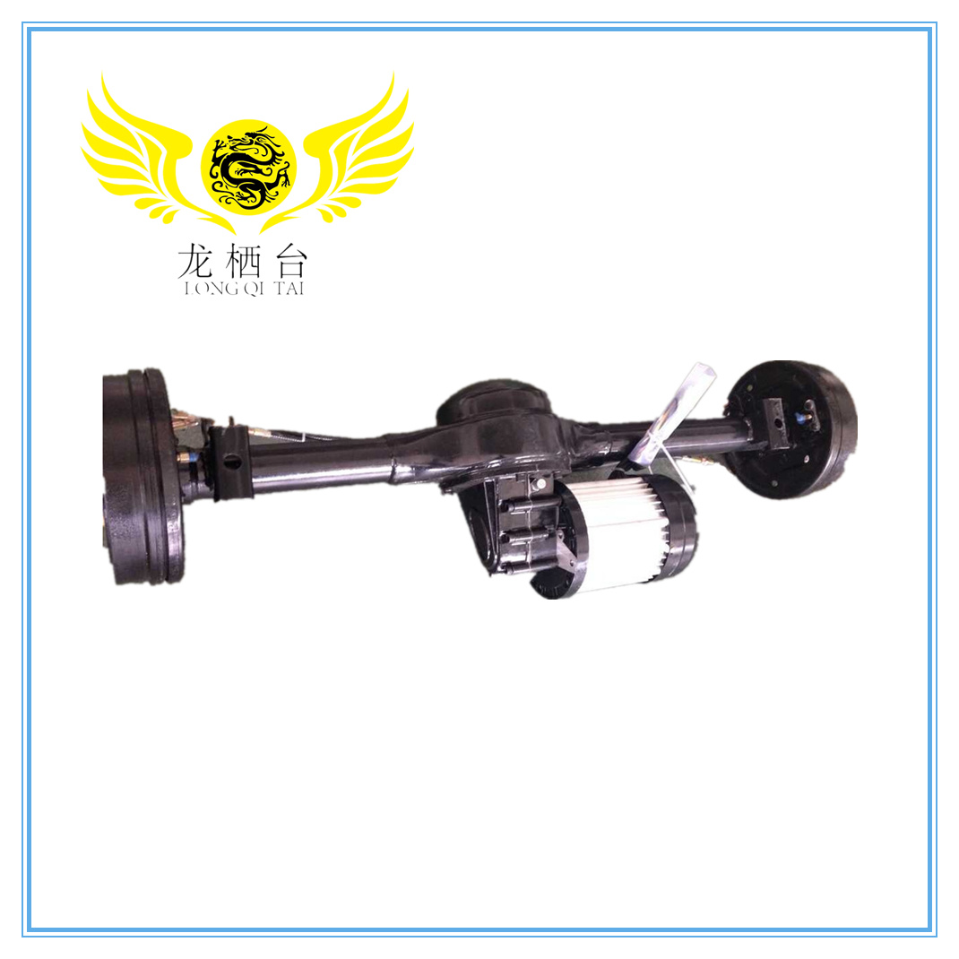 China Tricycle Rear Axle Tricycle Rear Axle Manufacturers Suppliers Price Made In China Com