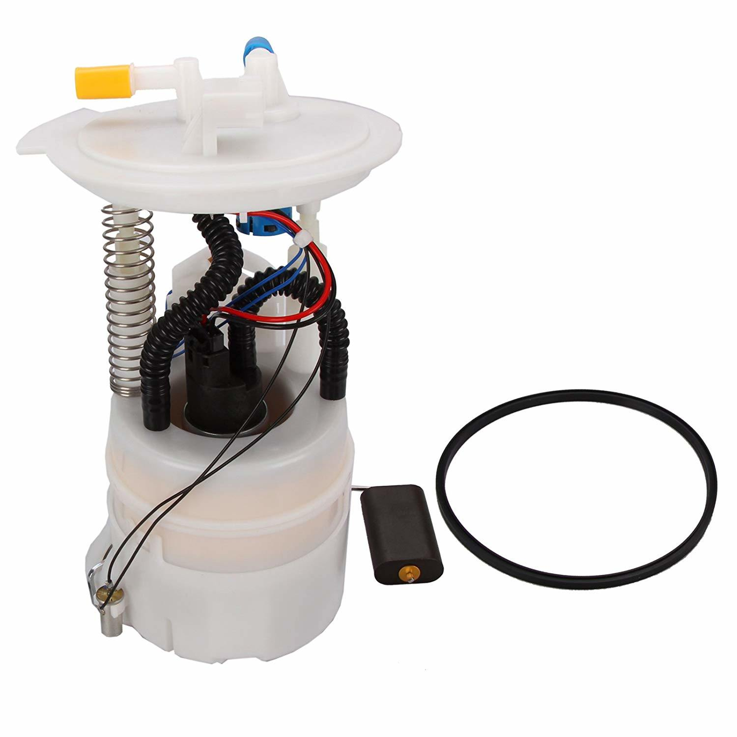 How Much Does A Fuel Pump Cost >> Hot Item Wholesale Fuel Pump Machine Fuel Pump Assembly E8545m Cost For Nissan