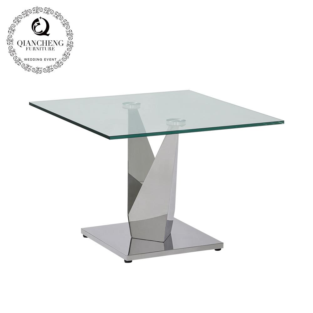 Side Table Living Room Furniture