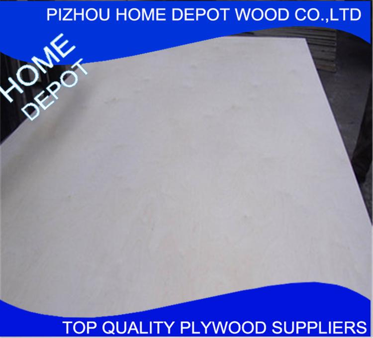 China 1220X2440mmm 1250X2500mm Melamine Veneer Sheet - China 1220 ...