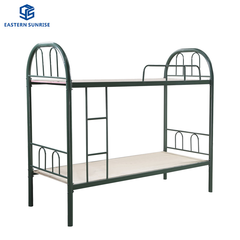 release date: b8331 4ad8b [Hot Item] Henan Manufactures Cheap Used Bunk Bed for Sale