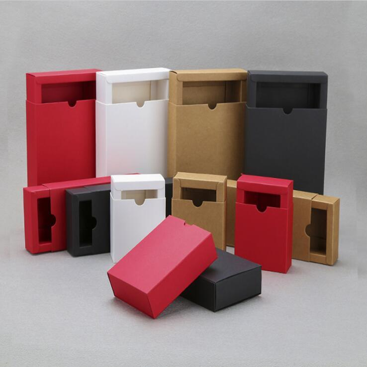 Wholesale Small Gift Boxes Buy Reliable Small Gift Boxes From