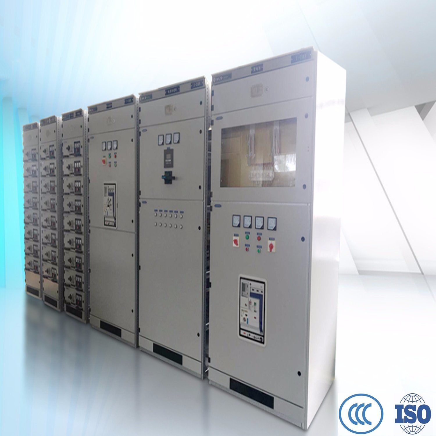 Ge Switchgear Wiring Diagram Libraries Librarychina Controlling Circuit Breaker Manufacturers Suppliers
