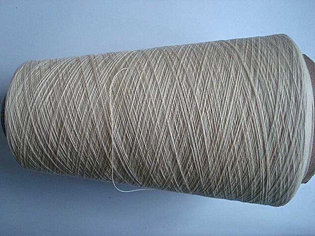 100% Combed Cotton Yarn for Woven Use- Ne 32s/2 pictures & photos