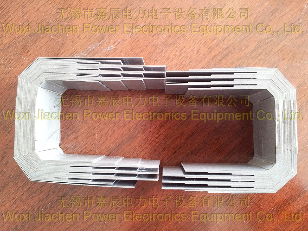 5kVA Pole Mounted Transformer Core