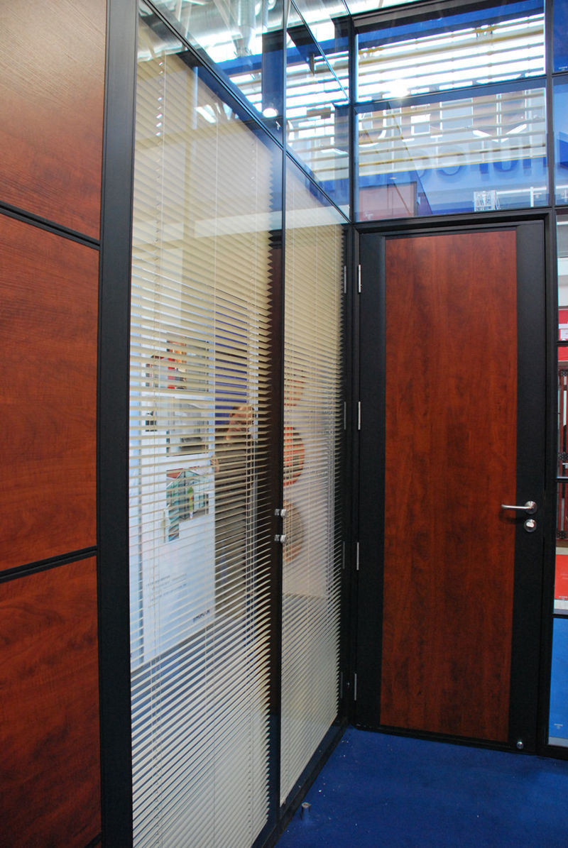 aluminum office partitions. China Office Partition Wall Systems/Aluminum Framed Glass - Walls, Walls Aluminum Partitions O