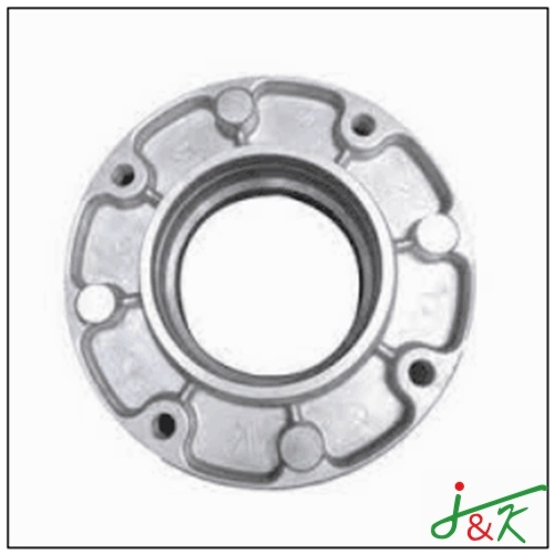 Hot Sales! Alumium Casting/Zinc Casting/Casting Parts/Die Casting pictures & photos
