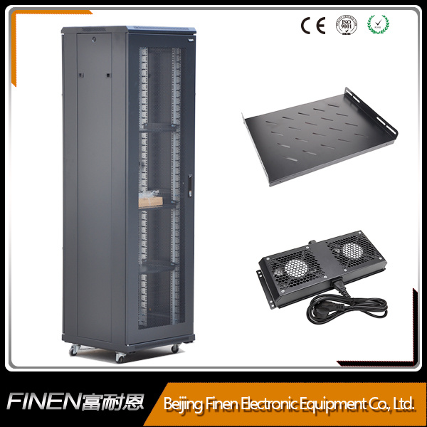Inspirational 42u Server Rack Cabinet