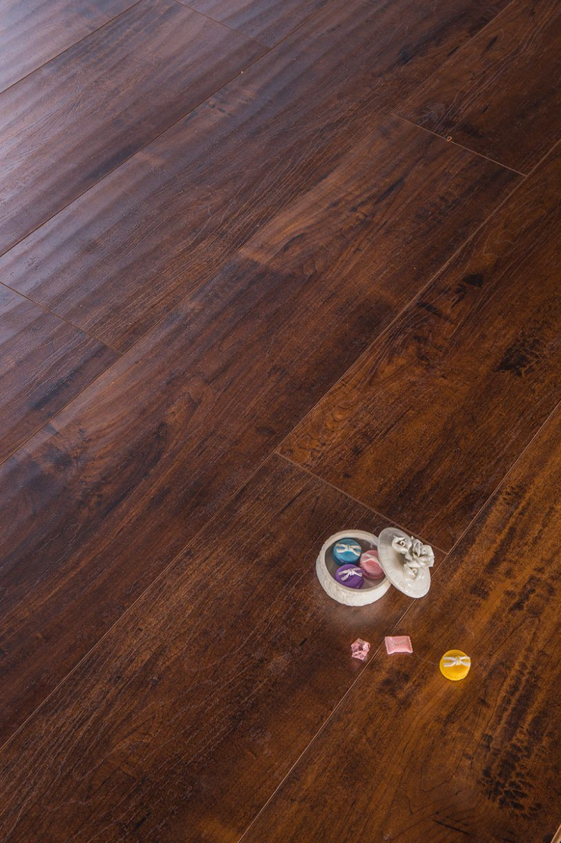 China Hdf Laminate Flooring, Laminate Flooring Manufacturers