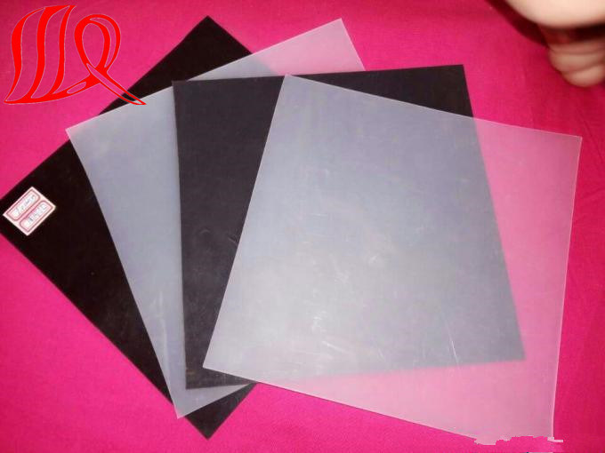 Waterproof Material for Fish Pond pictures & photos