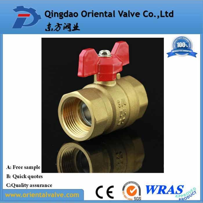 PVC Electric Actuator Ball Valve pictures & photos